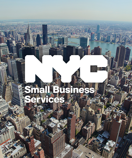 New_York_City_Department_of_Small_Business_Services