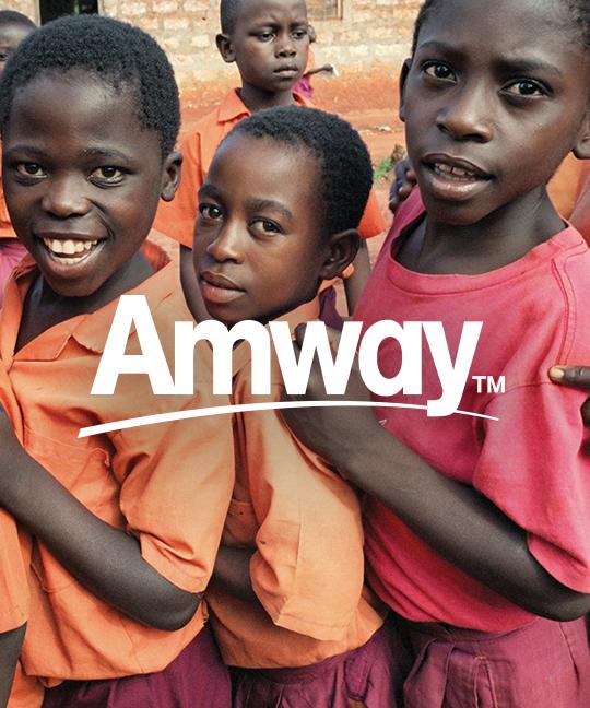 Amway_Corporation_Thumb