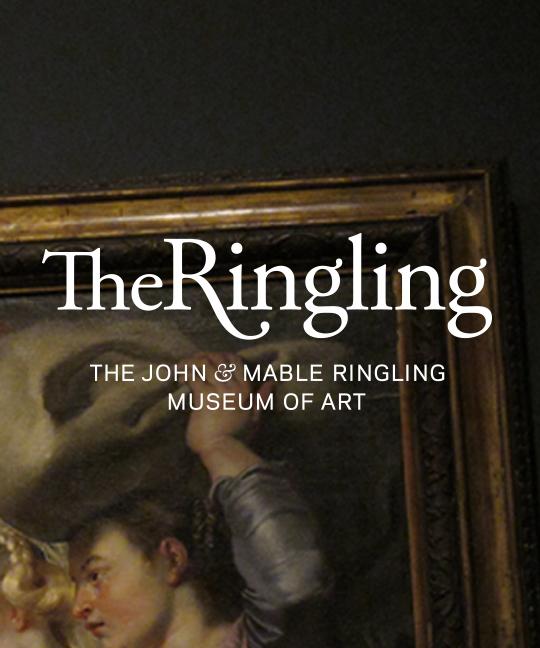 Ringling_Thumb