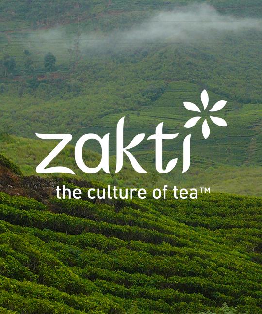 Zakti_Thumb