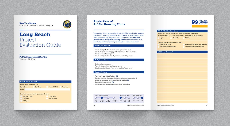 BLOG-NYRISING-Booklet-01